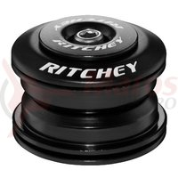Cuvetarie Ritchey Comp Press Fit 1.1/8 neagra