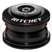 Cuvetarie Ritchey Comp Press Fit 1-1/8 negru