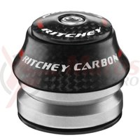 Cuvetarie Ritchey WCS carbon UD drop in 1.1.8 15mm
