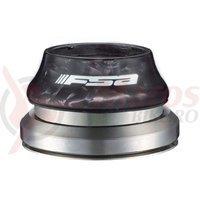 Cuvete furca FSA NO.42/ACB Orbit C40 CF ACB 1 1/8