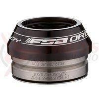 Cuvete furca FSA Orbit I NO.16/CC 1 1/8 integrat OD 45mm ID 41.2mm