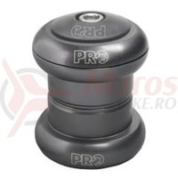 Cuvete PRO rm-11 ice grey