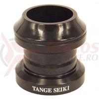 Cuveti Tange Techno Glide LAV85 1 1/8 otel rulmenti negri