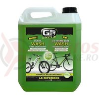 Degresant detergent universal GS27 - Super Degreaser