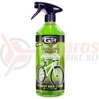 Detergent curatare universala GS27 Bike - Extreme Bike Wash