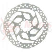 Disc frana Shimano SM-RT26-S 160mm