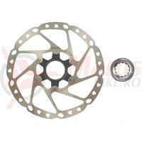 Disc frana Shimano SM-RT64-M 180mm centerlock