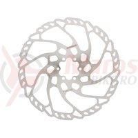 Disc frana Shimano SM-RT66 203 mm 6 suruburi