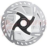 Disc frana Shimano SM-RT800 Ultegra 160 mm centerlock