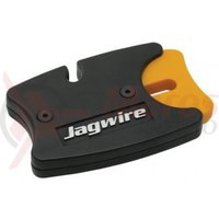 Dispozitiv Jagwire Pro (WST033) de taiat conducta hidraulica
