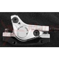 Etrier frana pe disc Shimano Alfine BR-S501 Hidraulic Fata