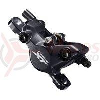 Etrier frana pe disc Shimano Deore XT BR-M8100 hidraulic fata sau spate
