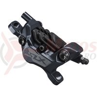 Etrier frana pe disc Shimano SLX BR-M7120 hidraulic fata sau spate