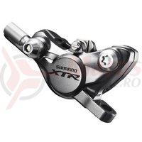 Etrier frana pe disc Shimano XTR BR-M9000 fata sau spate hidraulica