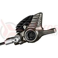Etrier frana pe disc Shimano XTR BR-M9020 Fata sau Spate Hidraulic