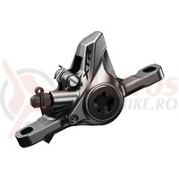 Etrier frana pe disc Shimano XTR BR-M9100 hidraulica fara adaptor fata sau spate