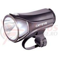Far Cateye HL-EL530 negru 1500+