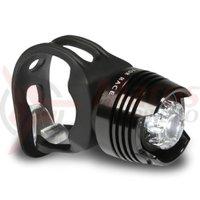Far RFR Light Diamond negru
