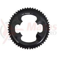 Foaie Shimano 105 FC-R7000 52T-MT (negru) 52-36T