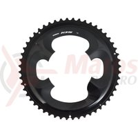 Foaie Shimano 105 FC-R7000 53T-MT (negru) 53-39T