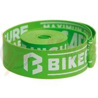 Fond janta Bikefun 26