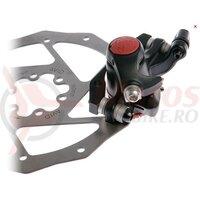 Frana disc Avid BB5,Spate 160,mecanic