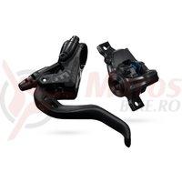 Frana disc fata sau spate Magura MT Sport 2200 mm fara disc sau adaptor