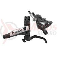 Frana fata Shimano SLX M675 PM 1000mm fara disc