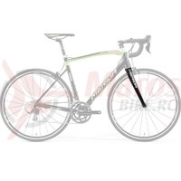 Furca Merida Road CF Comp Carbon 1-1/8