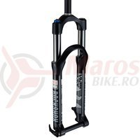 Furca Rock Shox Argyle RCT 140 mm