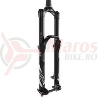 Furca suspensie Rock Shox Yari RC Solo Air 130mm 27,5