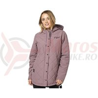 Geaca Darlington Jacket [pur]