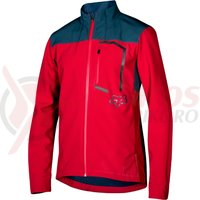 Geaca Fox Attack Fire jacket crdnl