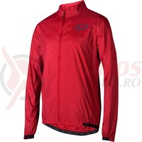 Geaca Fox Attack Wind jacket crdnl