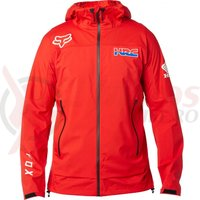 Geaca Fox HRC Attack Water Jacket red