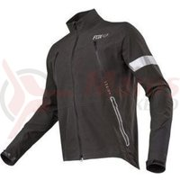 Geaca Fox Legion Downpour Jacket char