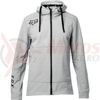 Geaca Fox Redplate PIT Jacket stl grey