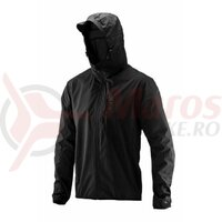 Geaca Jacket Dbx 2.0 Black