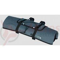 Geanta de stocare Gravel Pro Discover ghidon waterproof 8L