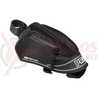 Geanta Pro top Tube Triathlon Aerofuel medi black