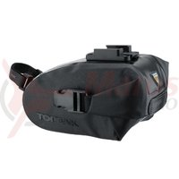 Geanta sa Topeak Wedge Drybag TT9821B-01