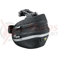 Geanta sa Topeak Wedge Pack II TC2271B
