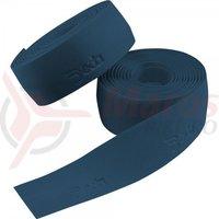 Ghidolina Deda albastru inchis (4100)
