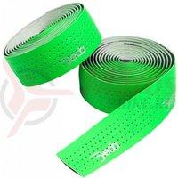 Ghidolina Deda verde fluorescent  (105)
