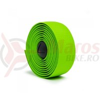 Ghidolina Fabric silicone verde