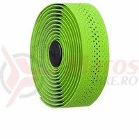 Ghidolina Fizik Tempo Bondcush verde 3 mm