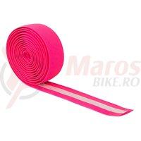 Ghidolina Force EVA roz