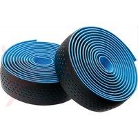 Ghidolina Merida Shockproof negru/albastru gel