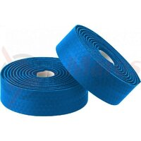 Ghidolina Pro race comfort blue pu / 2.5mm (200