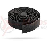 Ghidolina PRO Race Comfort silicone 3mm negru